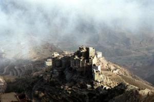 50_yemen_024