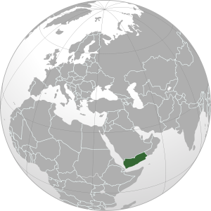 600px-Yemen_(orthographic_projection).svg