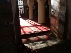 800px-Great_Mosque_of_Sana'a